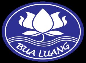 Bua Luang
