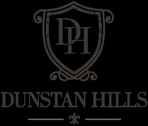 Dunstan Hills