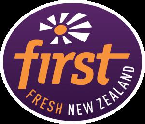 First Fresh