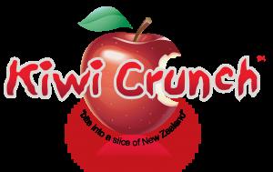 Kiwi Crunch