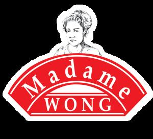 Madame Wong