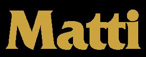 Matti Italian