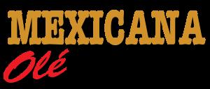 Mexicana ole