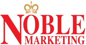 Noble Marketing