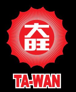 TA-WAN
