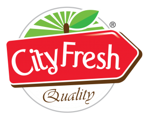 City Fresh Quality