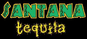 Santana Tequila